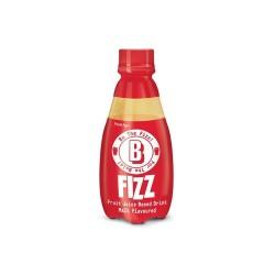 Appy - B Fizz Bottle 160ml