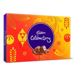 Cadbury Celebration 175gm