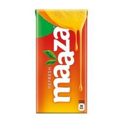 Maaza Mango 150ml
