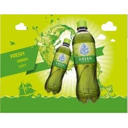 Sailor Green Apple 2Ltr