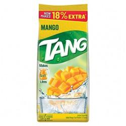 Tang Mango 500Gm