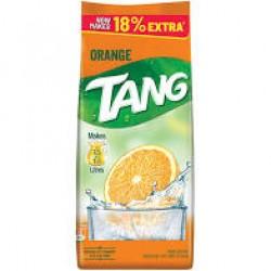 Tang Orange - 750Gm