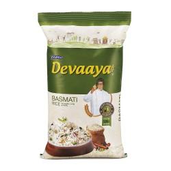 Daawat Devaaya Basmati Rice-5 kg