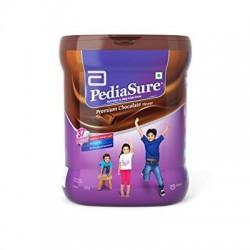 Pediasure Chocolate Jar 200gm