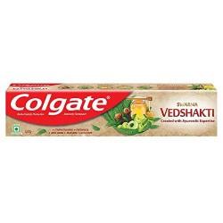 Colgate Swarna Vedshakti 100Gm