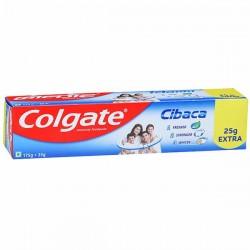 Colgate Cibaca Toothpaste 175 gm