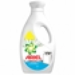 Ariel Matic Top Load Liquid Detergent 2Ltr