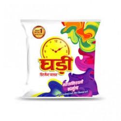 Ghadi Detergent Powder 4Kg