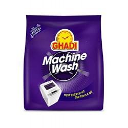 Ghadi Machine Wash 500Gm
