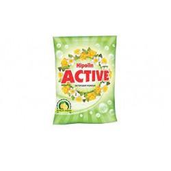 Hipolin Active Detergent 500Gm