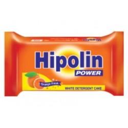 Hipolin Power Cake 250Gm