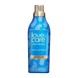 Love Care Fine Cottons 950ml