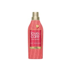 Love Care Soft Woollens 500ml
