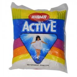 Nirma Active Powder 1Kg