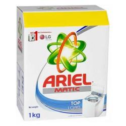 Ariel Matic 1 kg Top Load