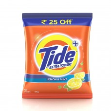 TIDE LEMON & MINT 2KG