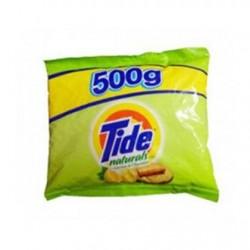 Tide Naturals 500 gm