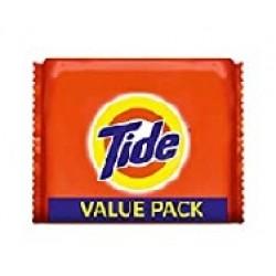 Tide Value Pack 5*200 gm