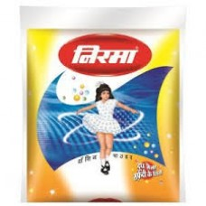 NIRMA YELLOW POWDER-2 kg