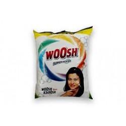 Woosh Super Detergent Powder 1Kg