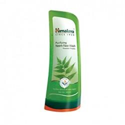 Himalaya  Neem Face Wash Pimples - 300ml
