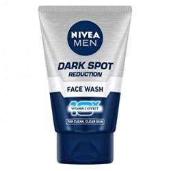 Nivea Men Dark Spot Reduction Facewash 100Gm