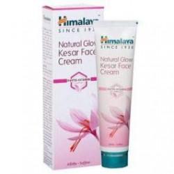 Himalaya Natural Glow Kesar Face Cream 25gm
