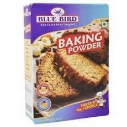 Blue Bird Baking Powder - 50Gm