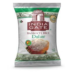 Indiagate Dubar Rice 1Kg