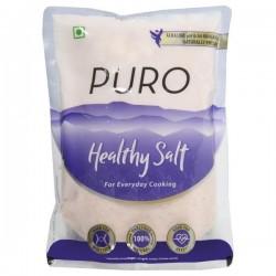 Puro Healthy Salt 500Gm