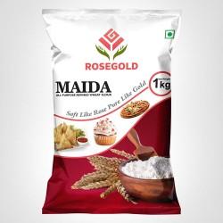 Rosegold Maida 1kg