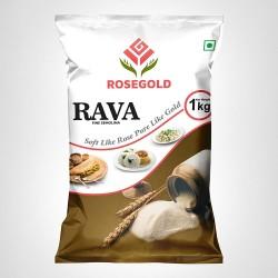 Rosegold Rawa 1kg