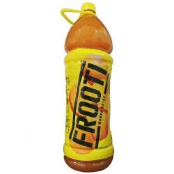 Frooti Fresh N Juicy-2.25ml