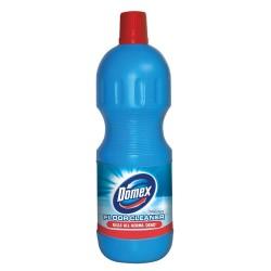 Domex Disinfectant Floor Cleaner 500ml
