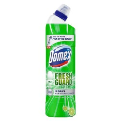 Domex Fresh and Clean Lime 750ml
