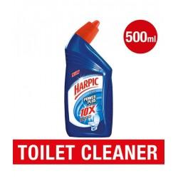 Harpic Original Toilet Cleaner 500ml