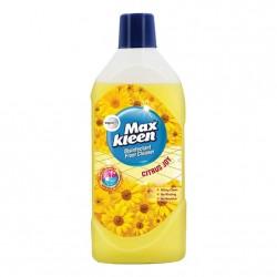 Max Clean Cleaner Citrus Joy 500ml Buy 1 Get 1