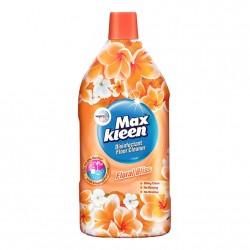 Max Clean Cleaner Floral Blis 500ml Buy 1 Get 1
