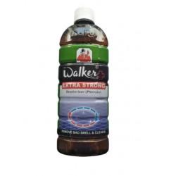 Walker Extra Strong - 400mll