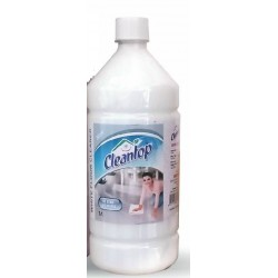 Clean Top White Floor Cleaner 1 litre