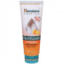 Himalaya Hand Sanitizer 100ml