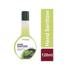 Patanjali Hand Sanitizer 120ml