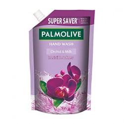 Palmolive Orchid & Milk Handwash 750ml