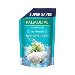 Palmolive Sea Minerals Handwash 750ml