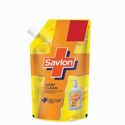 Savlon Deep Clean Handwash 725ml