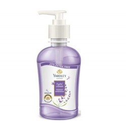 Yardley Lavender Handwash 250ml