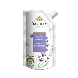 Yardley Lavender Handwash 800ml