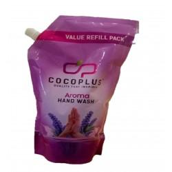 Cocoplus Aroma Handwash 750ml
