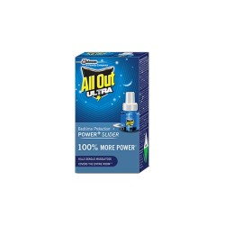 All Out Ultra Refill - 45ml