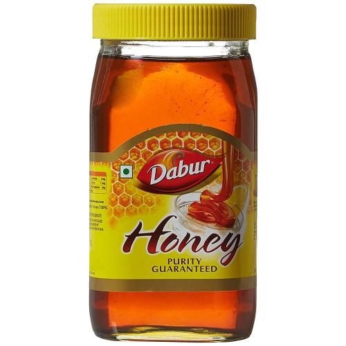 DABUR HONEY 1KG